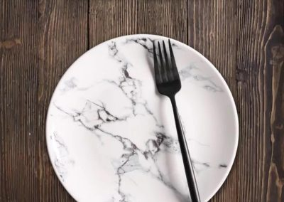 6-or-8-or-10-inch-marble-dinner-plates-marble-dinnerware-dinner-set-marble-dinnerware (2)
