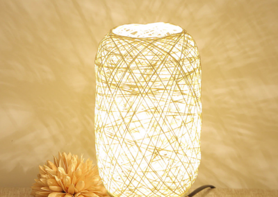 string_light_whie