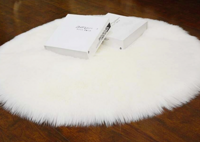 white_rug_with_books