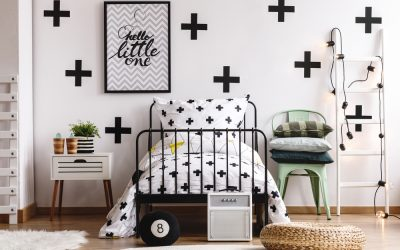 11 Cool Things You Need For Your Room