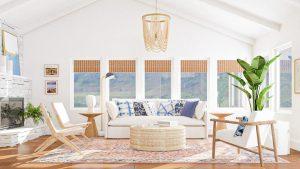 https://blog.modsy.com/style-ideas/coastal-interior-design-tips-inspiration/